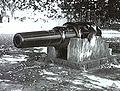 RML 10 inch gun HMVS Cerberus Ballarat AWM P01473.001.jpeg