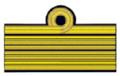 RO-Navy-OF-7.png