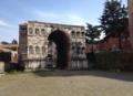 ROMA Arco di Giano.png