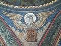 RO AB Biserica Adormirea Maicii Domnului - Lipoveni din Alba Iulia (9).jpg