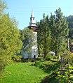 RO AB Biserica Sfintii Arhangheli din Horea (2).jpg