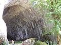 RO BH Peștera Meziad.JPG
