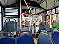 RO BV Bus interior in Brasov, COVID measures.jpg