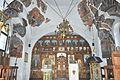 RO VN Dalhauti Monastery 93.jpg