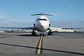RP-C8019 Boeing 727-227(Adv)(F) HeavyLift Cargo Airlines (8685499076).jpg