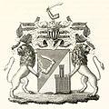 RU COA Bulychov IX, 114.jpg