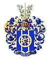 RU COA Dean Subotich XIV, 116.jpg