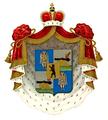 RU COA Soncow-Zasekin VIII-1.png