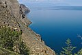 RU Lake Baikal Olkhon Coast 0001.jpg