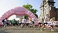 Raceforthecure antwerpen 2009.jpg