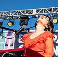 Rachel Fannan in 2017.jpg