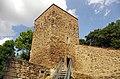 Radeberg SchlossKlippenstein Eulenturm.jpg