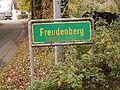 Radevormwald Freudenberg 01.jpg