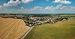 Radibor Aerial Pan.jpg