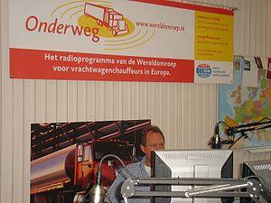 Radio Nederland Wereldomroep studio5.jpg