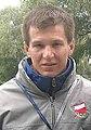 Radosław Zawrotniak.jpg