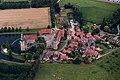 Raesfeld, Schloss Raesfeld -- 2014 -- 0035.jpg