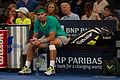 Rafael Nadal - BNP Paribas Showdown 2013 - 004.jpg