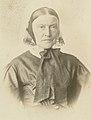 Ragnhild Evensdatter (f. 1809) (35527990556).jpg
