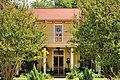 Ragsdale jackman yarbough house 2013.jpg