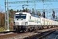 Rail Care Rem 476 452 (32144210057).jpg