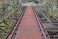 Railway-hub-bremerhaven-32 hg.jpg