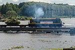 RailwayExercise2017-05.jpg