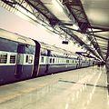 Railway station katra.jpg