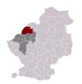 Raimbeaucourt.png