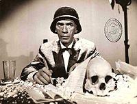 Raimundo Soto.jpg