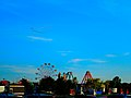 Rainbow Valley Rides at Fitchburg Days 2012 - panoramio.jpg