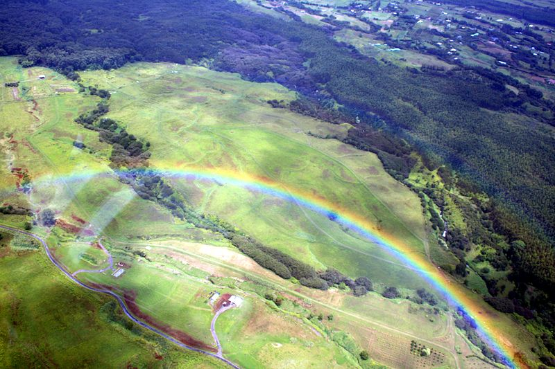 File:Rainbow from the air 3.JPG
