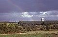 Rainbow over Herstmonceux - geograph.org.uk - 743085.jpg