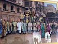 Raja AjitSingh n Family.jpg
