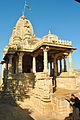 Rajasthan-Chittore Garh 06.jpg
