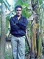 Rakesh Tripathi 2008.jpg
