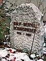 Ralf Reitel Grave.jpg