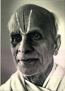 Rallapalli Ananta Krishna Sharma