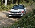 Rally Finland 2010 - shakedown - Anders Grondal 1.jpg