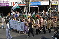 Rally in Bhopal.jpg