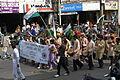 Rally in Bhopal.jpg