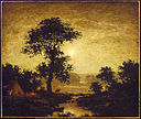 Ralph Albert Blakelock - Moonlight - Google Art Project.jpg