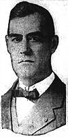 Ralph W. Moss (Indiana Congressman).jpg