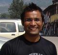 Ram Shankar Yadav.png
