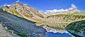 Rama Lake, Astore, Gilgit Baltistan.jpg