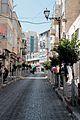 Ramallah street.jpg