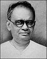 Ramaprasad Chanda.jpg
