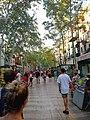 Rambla Barcelona 2018 01.jpg