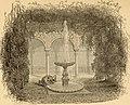 Rambles in sunny Spain (1889) (14777543884).jpg