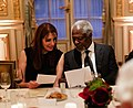 Randa Kassis with Kofi Annan.jpg
